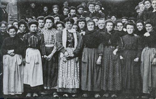 costumes-femmes0012